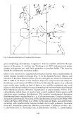 Candelariella boleana, a new epiphytic species from southern and ... - Page 5