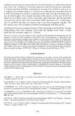 Candelariella boleana, a new epiphytic species from southern and ... - Page 6
