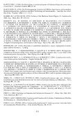 Candelariella boleana, a new epiphytic species from southern and ... - Page 7