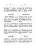 GEMEINDE TERLAN COMUNE DI TERLANO Verordnung ... - Page 3