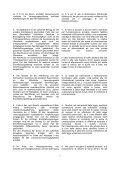 GEMEINDE TERLAN COMUNE DI TERLANO Verordnung ... - Page 5