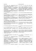 GEMEINDE TERLAN COMUNE DI TERLANO Verordnung ... - Page 7