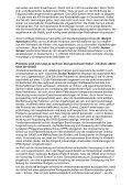 2007 Pressetext Parl Abend - GKinD - Seite 2