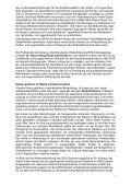 2007 Pressetext Parl Abend - GKinD - Seite 3
