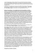 2007 Pressetext Parl Abend - GKinD - Seite 4
