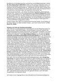 2007 Pressetext Parl Abend - GKinD - Seite 5