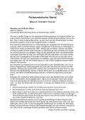 2007 Pressetext Parl Abend - GKinD - Seite 7