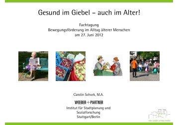 Gesund älter werden in Stuttgart _ Giebel (PDF; 3,7 MB)