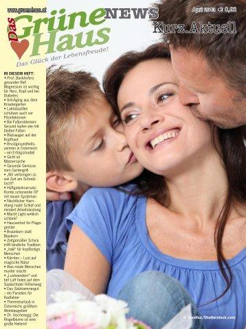 DGH KA 4.13.indd - gesundheitswelten