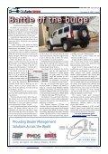 Battle of the bulge - GoAutoMedia - Page 2