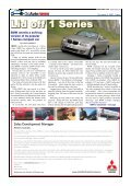 Battle of the bulge - GoAutoMedia - Page 5