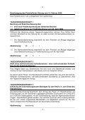 Protokoll der Gemeindevertretersitzung vom 28.04.2008 - Seite 3