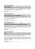 Protokoll der Gemeindevertretersitzung vom 28.04.2008 - Seite 4