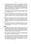 Protokoll der Gemeindevertretersitzung vom 28.04.2008 - Seite 6