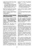 Einladung zum Verhandlungsverfahren - Seite 3
