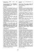 Einladung zum Verhandlungsverfahren - Seite 4