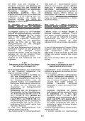 Einladung zum Verhandlungsverfahren - Seite 5