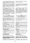 Einladung zum Verhandlungsverfahren - Seite 6