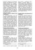 Einladung zum Verhandlungsverfahren - Seite 7