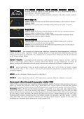 (Manuál k vidlicím a tlumičům FOX 2013) - Giant Bicycles - Page 7