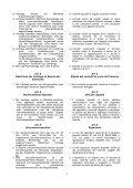 ALLGEMEINE BESTIMMUNGEN - Page 3