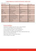 a provisional guide to school visits 2013 - The Godolphin and ... - Page 2
