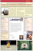 :)Oldenzaal van Twente - Glimlach van Twente - Page 2
