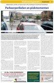 :)Oldenzaal van Twente - Glimlach van Twente - Page 5