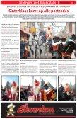:)Oldenzaal van Twente - Glimlach van Twente - Page 6