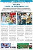 :)Oldenzaal van Twente - Glimlach van Twente - Page 7