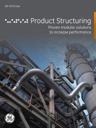 MS5001 Gas Turbine / PDF 1240kb - GE Energy