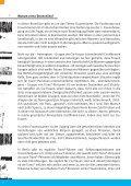 Offenheit - Gladt - Seite 6