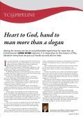 May 2010 - The Salvation Army - Page 5