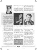 SER Info Januar 2003 - Global Balance - Page 3
