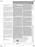 SER Info Januar 2003 - Global Balance - Page 4