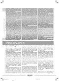 SER Info Januar 2003 - Global Balance - Page 5