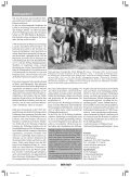 SER Info Januar 2003 - Global Balance - Page 6