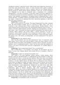 Інтерв'ю з А.Г. - Geschichtswerkstatt Europa - Page 2