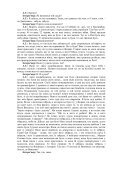 Інтерв'ю з А.Г. - Geschichtswerkstatt Europa - Page 3