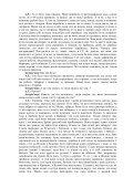 Інтерв'ю з А.Г. - Geschichtswerkstatt Europa - Page 4