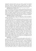 Інтерв'ю з А.Г. - Geschichtswerkstatt Europa - Page 5