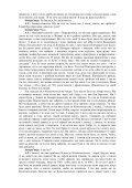 Інтерв'ю з А.Г. - Geschichtswerkstatt Europa - Page 6