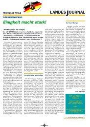 Journal Dezember 2002 - gdp-deutschepolizei.de