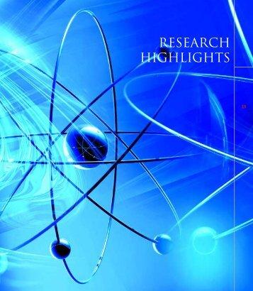 2005-2006 - Geophysical Laboratory