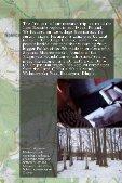 download Project documentation folder - Geschichtswerkstatt Europa - Page 2