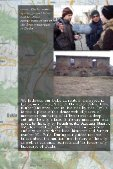 download Project documentation folder - Geschichtswerkstatt Europa - Page 3