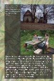 download Project documentation folder - Geschichtswerkstatt Europa - Page 4
