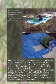 download Project documentation folder - Geschichtswerkstatt Europa - Page 7