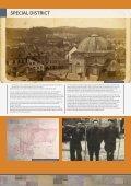 download Pidzamche Exhibition - Geschichtswerkstatt Europa - Page 2