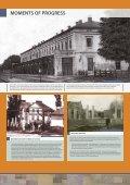 download Pidzamche Exhibition - Geschichtswerkstatt Europa - Page 3